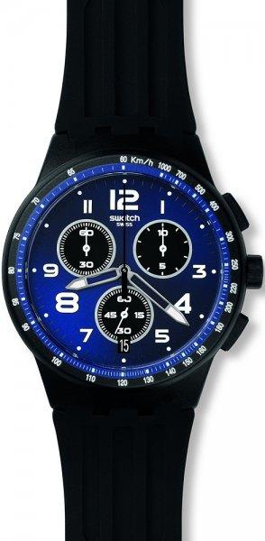 SUSB402 - zegarek męski - duże 3