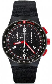 zegarek męski Swatch SUSB411