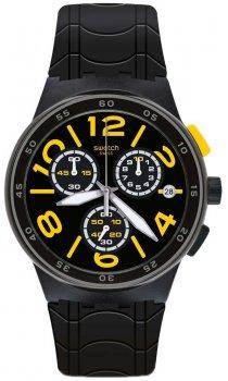 zegarek męski Swatch SUSB412