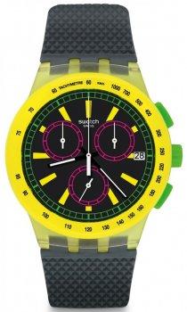 zegarek męski Swatch SUSJ402