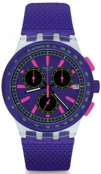 zegarek damski Swatch SUSK400