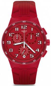 zegarek męski Swatch SUSR404