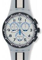 zegarek Mikrolino Swatch SUSS401