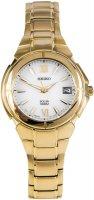 zegarek  Seiko SUT024P1