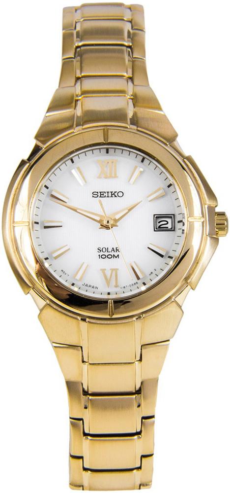 Seiko SUT024P1