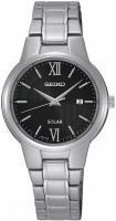 zegarek  Seiko SUT229P1