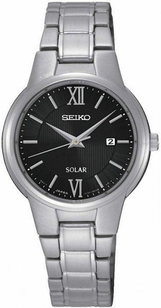 Seiko SUT229P1