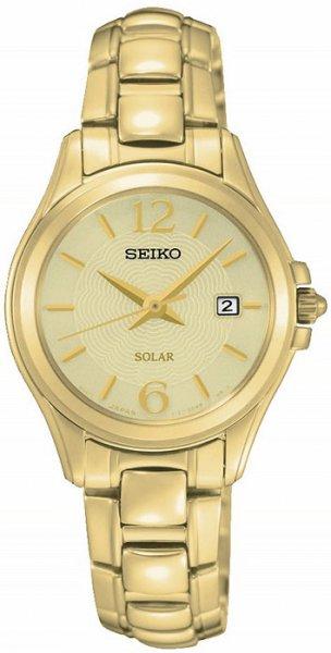 Seiko SUT236P1 Solar