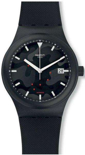 Zegarek Swatch SUTA401 - duże 1