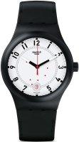 Zegarek męski Swatch originals sistem 51 SUTB402 - duże 1