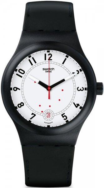 Zegarek Swatch SUTB402 - duże 1