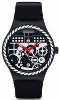 zegarek Sistem Shwiiz Swatch SUTB404