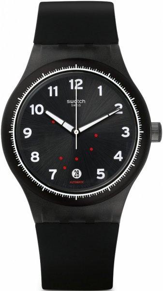 Zegarek Swatch SUTF400 - duże 1