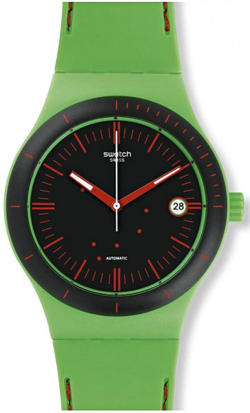 Zegarek Swatch  SUTG401 - duże 1