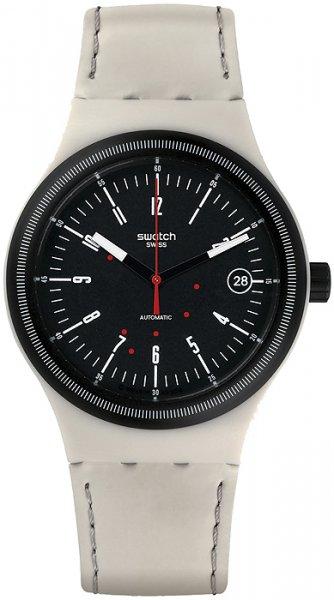 Swatch SUTM400 Originals Sistem 51 SISTEM CREAM