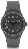 Zegarek męski Swatch originals sistem 51 SUTM401 - duże 1