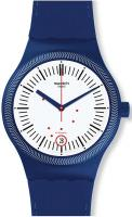 Zegarki Swatch Originals Sistem 51