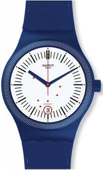 zegarek unisex Swatch SUTN401