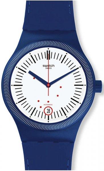 Zegarek Swatch SUTN401 - duże 1
