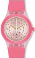 Zegarek damski Swatch originals sistem 51 SUTP401 - duże 1