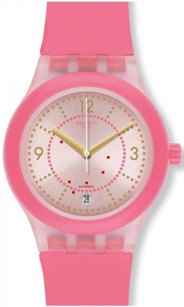 Zegarek Swatch SUTP401 - duże 1