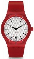 Zegarek męski Swatch originals SUTR403 - duże 1