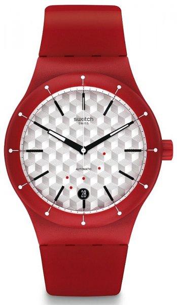 Zegarek Swatch SUTR403 - duże 1