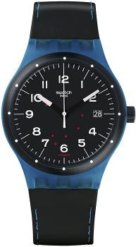 zegarek męski Swatch SUTS402