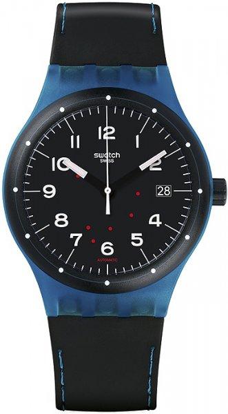 Zegarek Swatch SUTS402 - duże 1