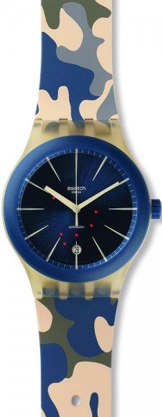 Zegarek Swatch SUTT400 - duże 1
