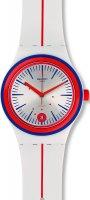 Zegarek męski Swatch originals sistem 51 SUTW402 - duże 1