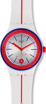 zegarek unisex Swatch SUTW402