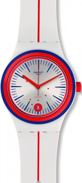 Zegarek Swatch SUTW402 - duże 1