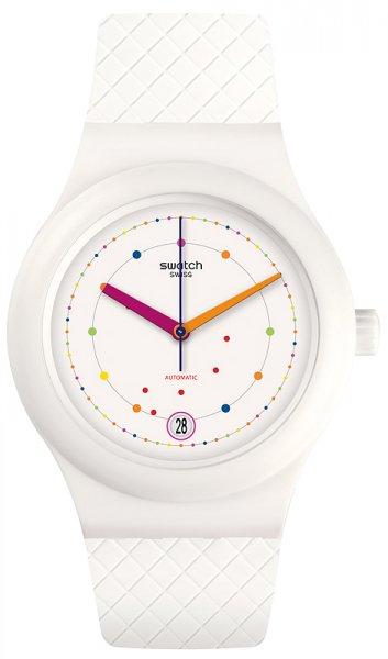 SUTW403 - zegarek damski - duże 3