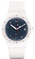 zegarek Sistem Planet Swatch SUTW404