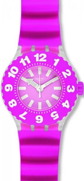 SUUK113 - zegarek damski - duże 3