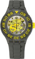 Zegarek męski Swatch originals scuba libre SUUM100 - duże 1