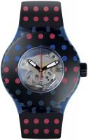 zegarek Puntamiblu Swatch SUUN100