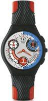 zegarek Swatch SUYB117