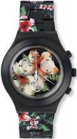 zegarek Flower Breeze Swatch SVCF4002AG
