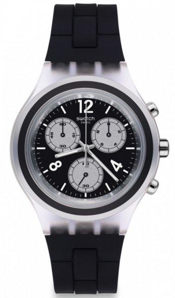 SVCK1004 - zegarek męski - duże 3