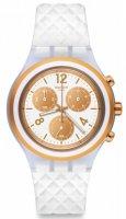 zegarek Elerose Swatch SVCK1006