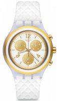 zegarek Elegolden Swatch SVCK1008