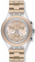 zegarek Swatch SVCK4047AG