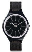 Zegarek damski Swatch irony SVOB100M - duże 1