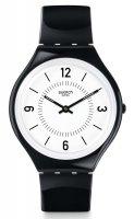 zegarek Skinsuit Swatch SVOB101
