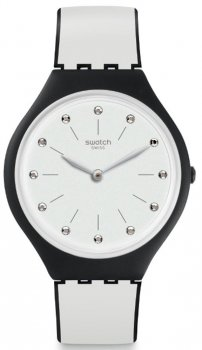 zegarek Swatch SVOB102