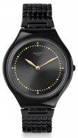 Zegarek damski Swatch skin SVOB103GB - duże 1