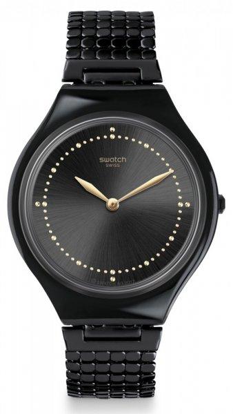 Zegarek Swatch SVOB103GB - duże 1