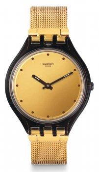 zegarek Skinmoka Swatch SVOC100M